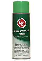 9102-Syntemp-Synthetic LUBRICANT