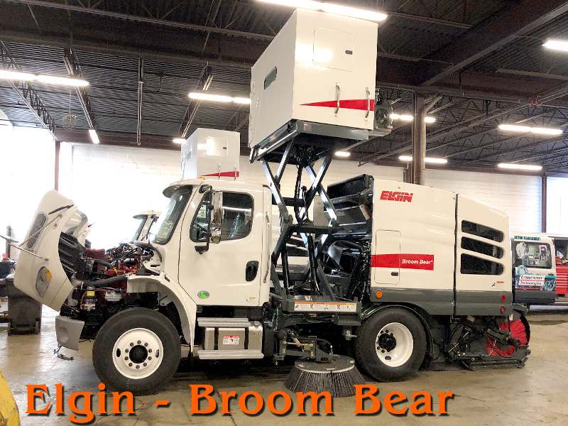 Elgin-Broom-Bear-Sweeper