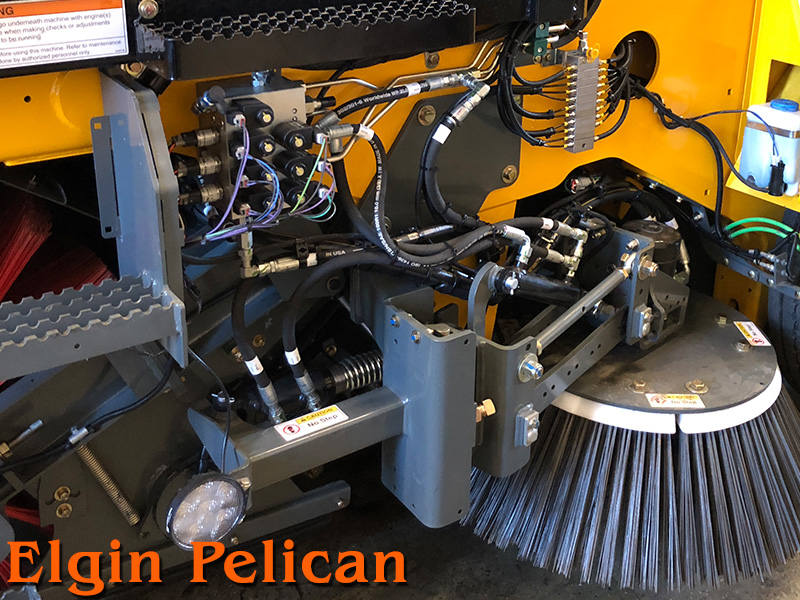 Elgin-Pelican-Sweeper
