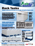 Fluidall_Rack-Tanks