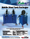 Fluidall_single-wall-steel-tanks-mobile