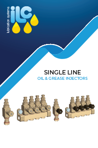 ILC-Single-Line-Oil-Grease-Injectors