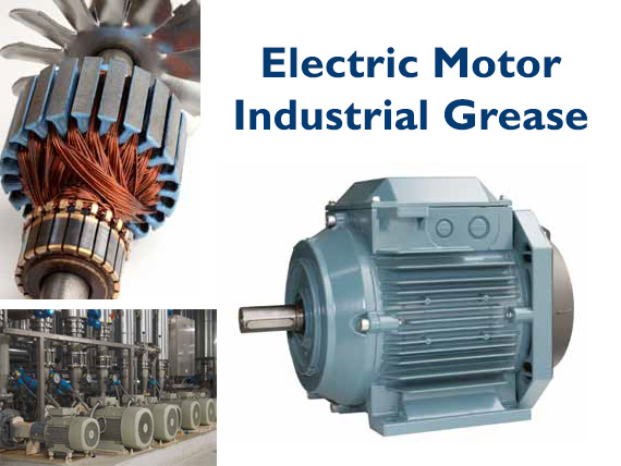 LE-Industrial_Electric_Motor_Grease