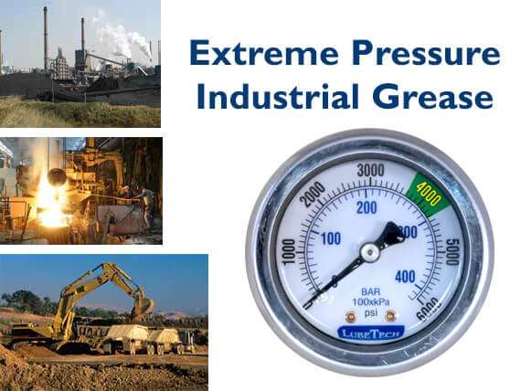 LE-Industrial_Extreme_Pressure_Grease.jpg
