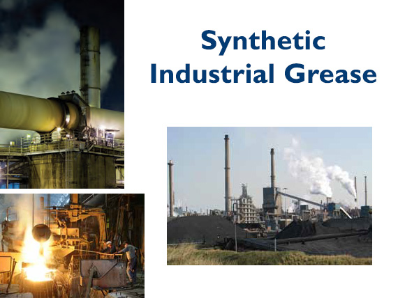 LE-Industrial_Synthetic_Grease