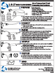 checkfluid llt sampling instructions