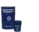 LE's 2011 Wirelife® LowTox® Penetrating Oil